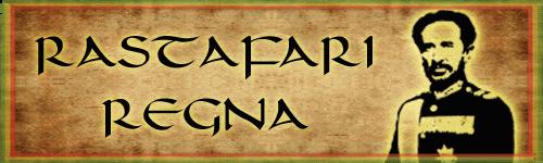 Blog di rastafari-regna.com